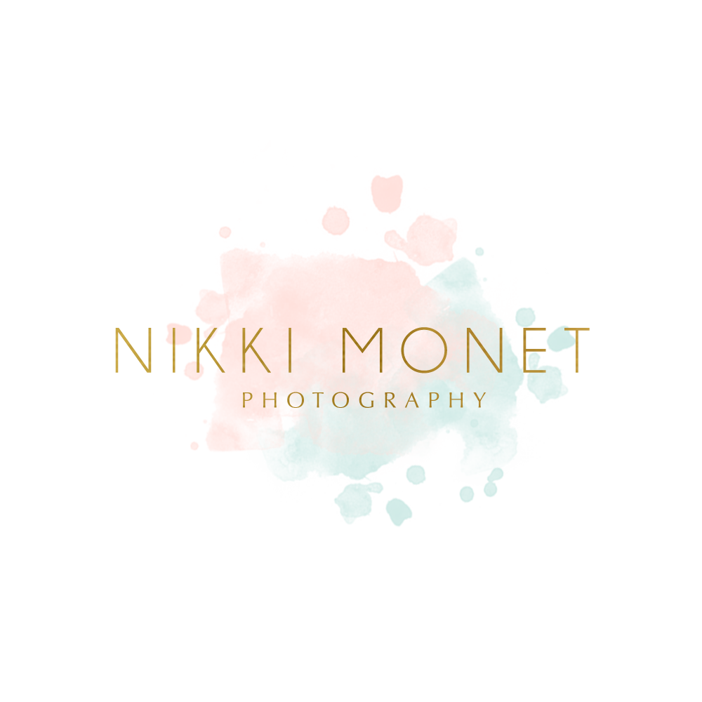 Nikki Monet Photography