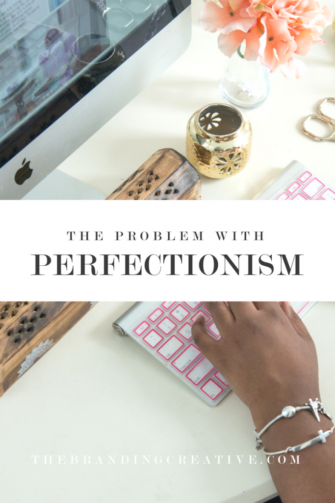 TBCBLOG_PERFECTIONISM
